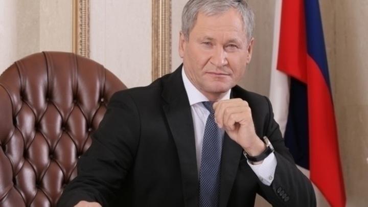 От уголовного дела до потери связи с Москвой: эксперты о причинах отставки губернатора Курганской области