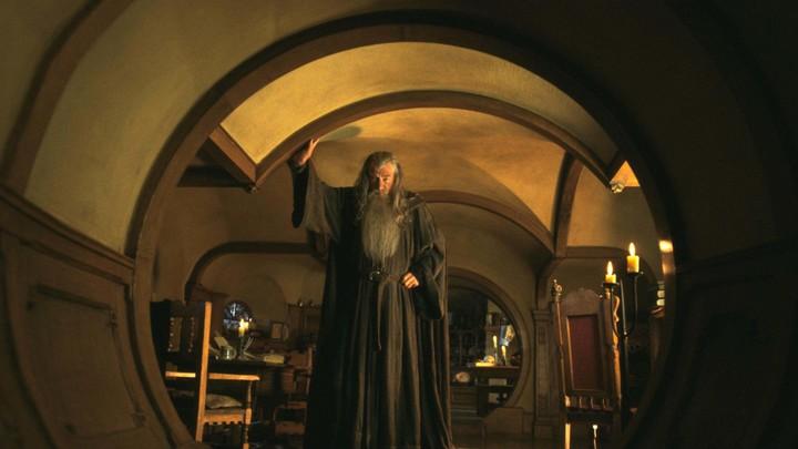 Приставы против волшебников: Маг из Пятигорска применил чары, чтобы не возвращать долги. Неудачно