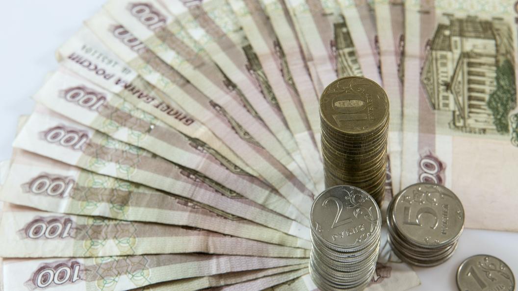 Растущая при санкциях экономика России привела в замешательство западных экспертов