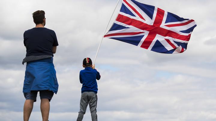 Британский таблоид попался на своей лжи о России