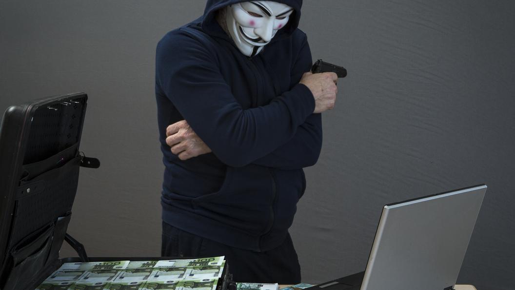Австралия обвинила РФ  впрошлогодних кибератаках