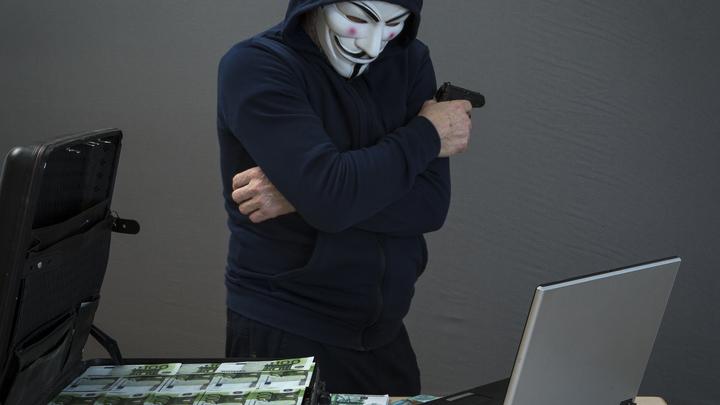 Австралия не смогла привести доказательства вины России в кибератаках