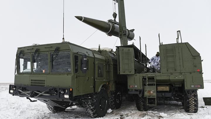 Российские ракеты и «в окно могут влететь»: военный историк о настоящем и будущем ракетных войск страны