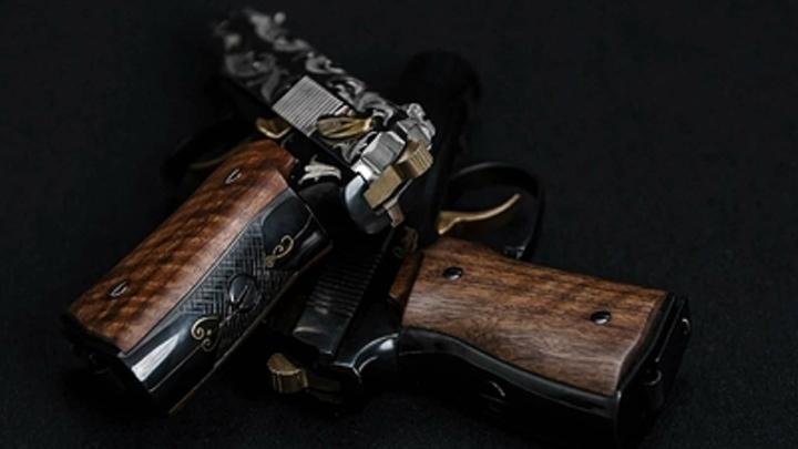 Новые правила оформления, приобретения и хранения огнестрельного оружия: комментарии Росгвардии