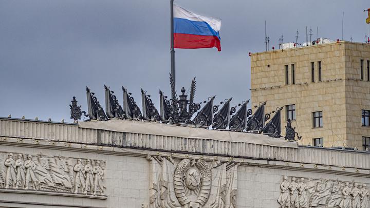 Россия тайнозахватила чуть ли не полмира: Американская историявоенной драмы столкнулась с реальными фактами
