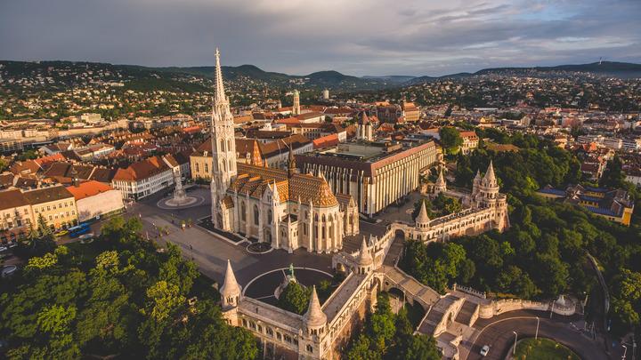 Въезд русским разрешён, но… Посольство Венгрии обвинило СМИ в неверной интерпретации - источник