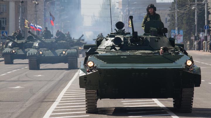 Схема движения транспорта изменится в Нижнем Новгороде в День Победы