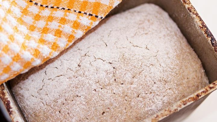 Около 60 миллионов получат производители хлеба Владимирской области на стабилизацию цен
