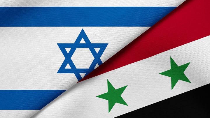 На ножах: Сирия пригрозила Израилю войной