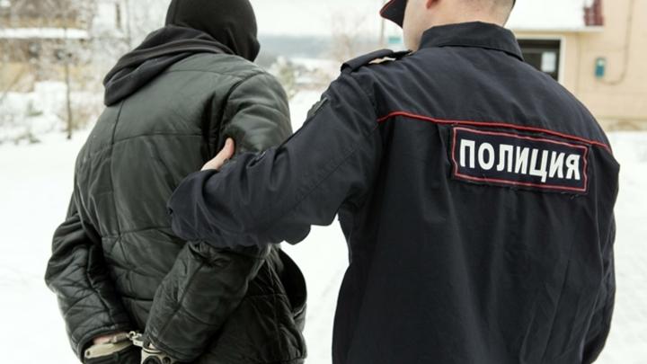 Педофила из Кузбасса отправили в колонию строгого режима на 16 лет