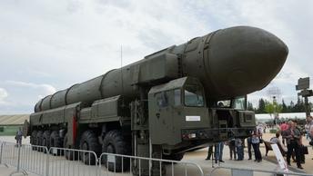 Руководство НАТО не знает, что делать с турецкими С-400