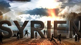 Стало известно, кто на очереди после Ливии и Сирии