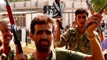 Удар, от которого ИГИЛ рискует не оправиться