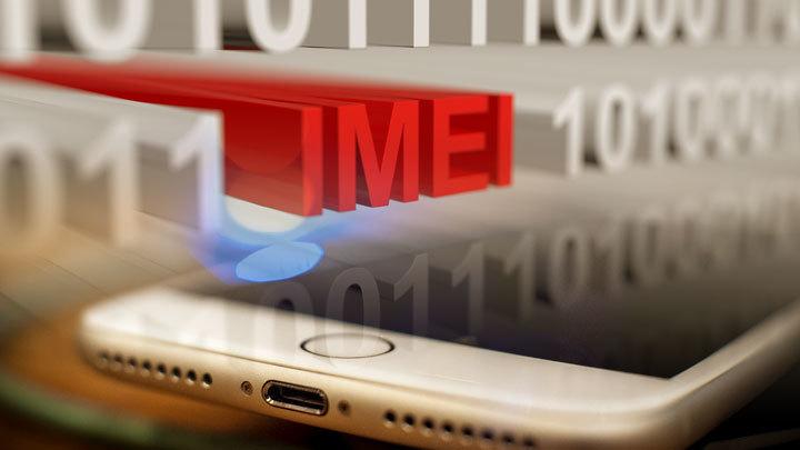 Не IMEI сто рублей: Чем чреват новый «налог» на мобильные телефоны