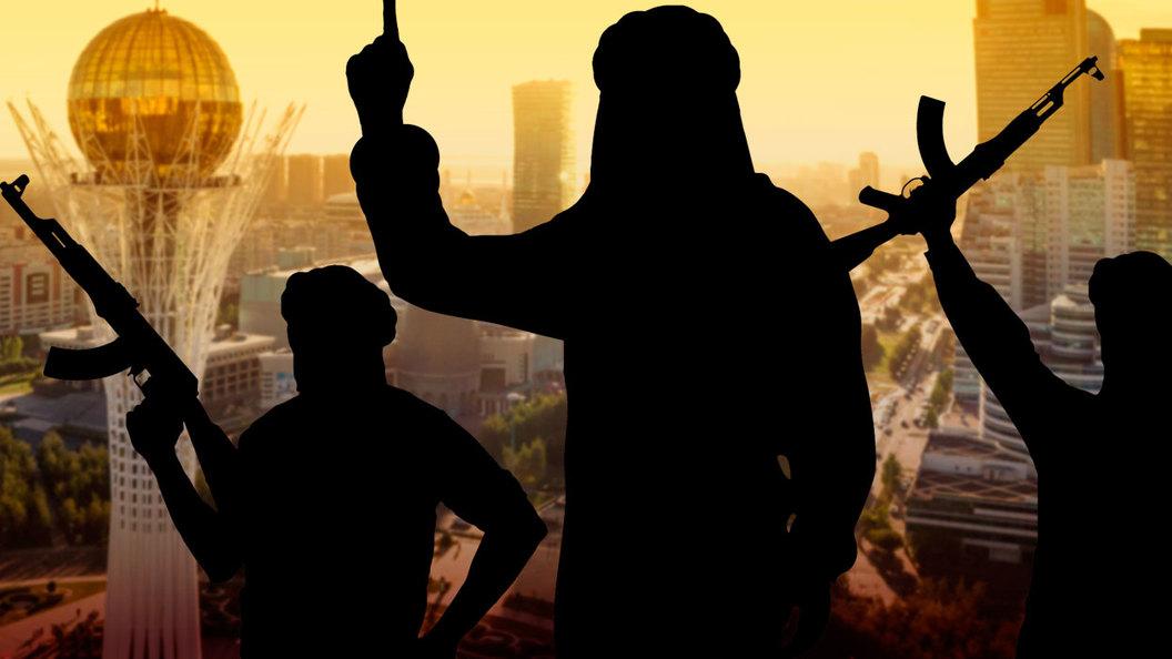 Под чью дудку пляшет сирийская оппозиция?