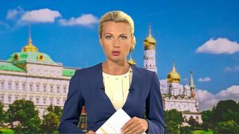 Хроники Царьграда: Доктрина Размосквичивания
