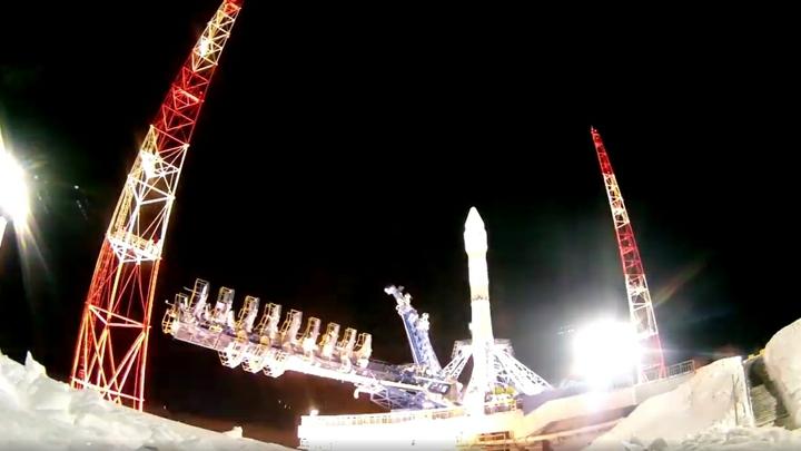 Ракету сеном заправлять будут: В Сети обсуждают создание космического центра на базе Житомирского агроуниверситета