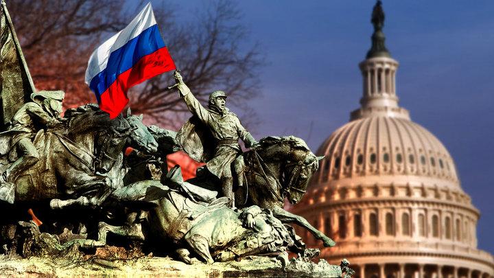 Тиллерсон повесил на Россию вмешательство в предстоящие выборы в США