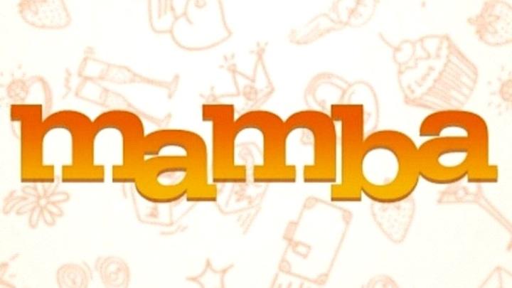 Mamba подешевела: Как обстоят дела у сайтов знакомств