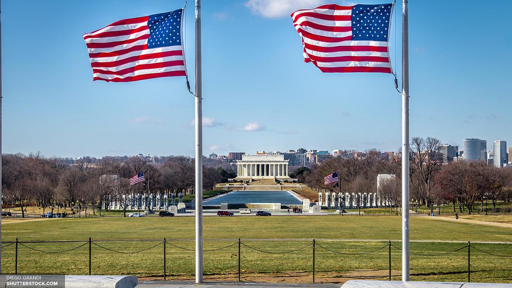 СМИ: Выступления Хейли в ООН не всегда совпадают с позицией Вашингтона