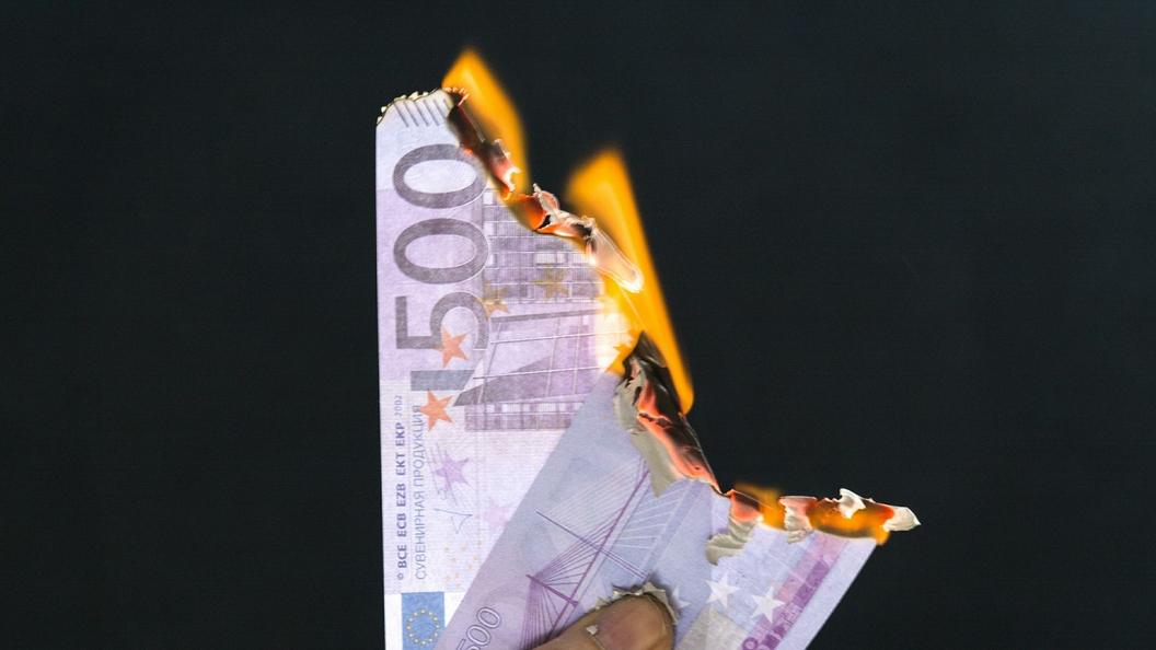 Друзья Украины в Евросоюзе будут ежегодно платить Киеву 5 млрд евро