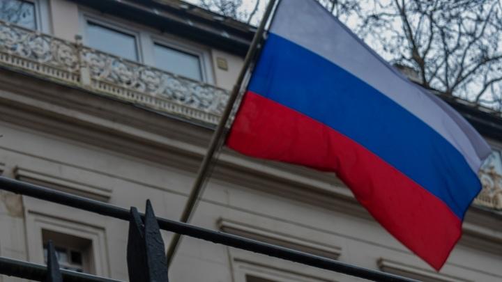 В Союзе писателей России впервые за почти 25 лет избран новый председатель