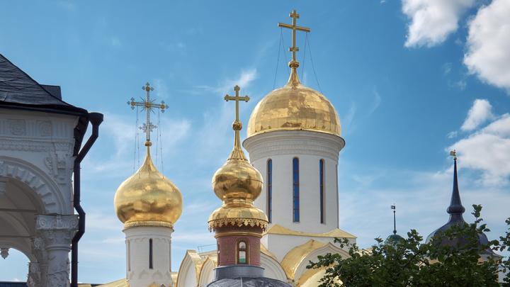 Какие музеи и экскурсии можно будет бесплатно посетить в Подмосковье 25-26 сентября