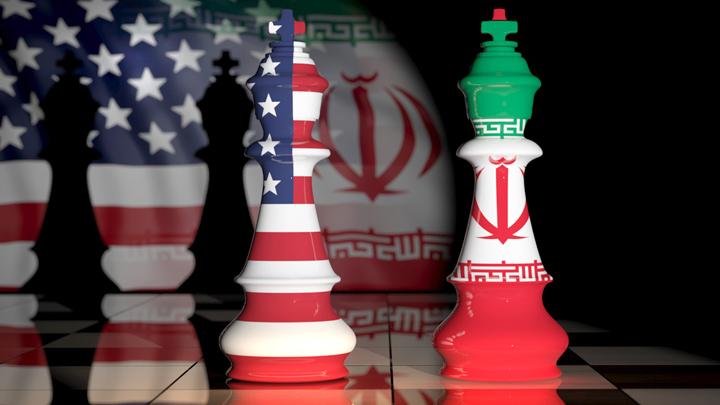США – Иран: Война, которой не может быть