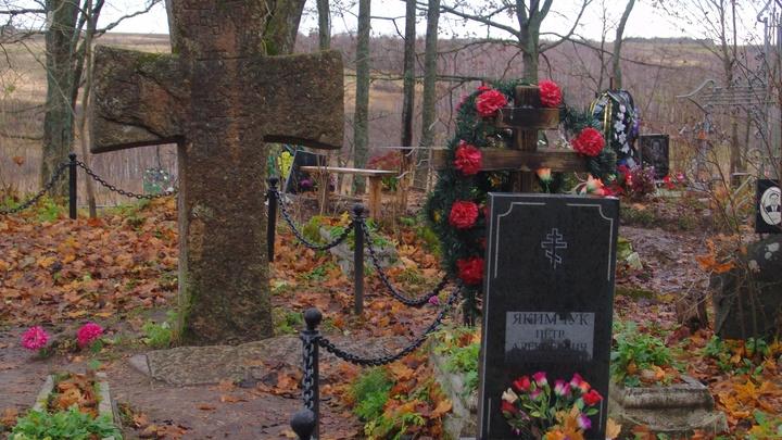 Скидка за корону: Смоленские гробовщики нашли неожиданный способ привлечь клиентов