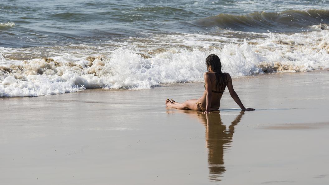 Роспотребнадзор предупредил российских туристов о гриппе в Индии