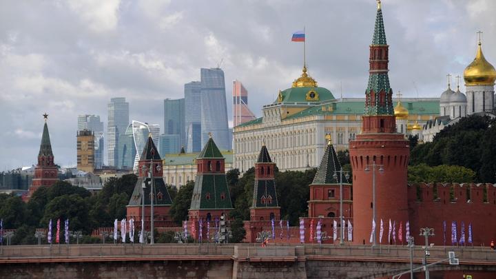 Самые известные русские в мире