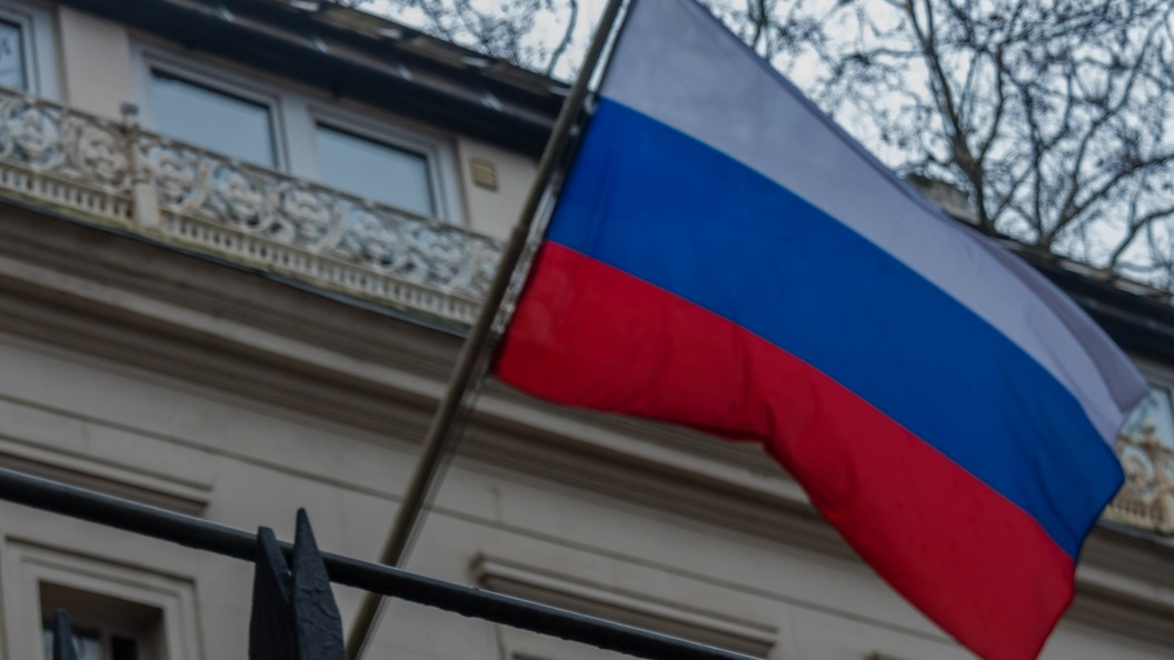 Здесь нечего ловить: Рэпер Face призвал поклонников валить из России