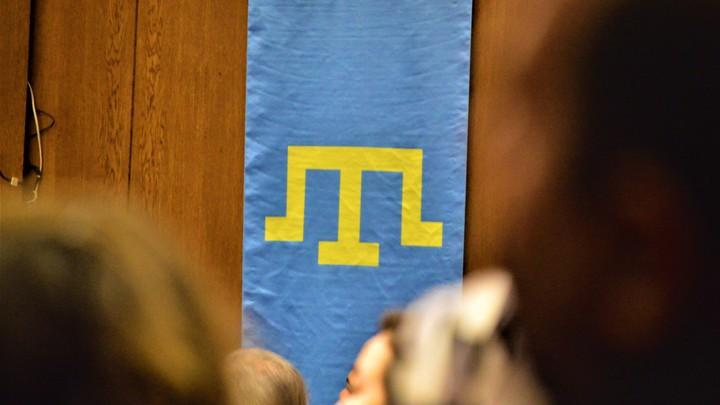 Вброс о сотнях трупов в Кемерове организовал пранкер с Украины