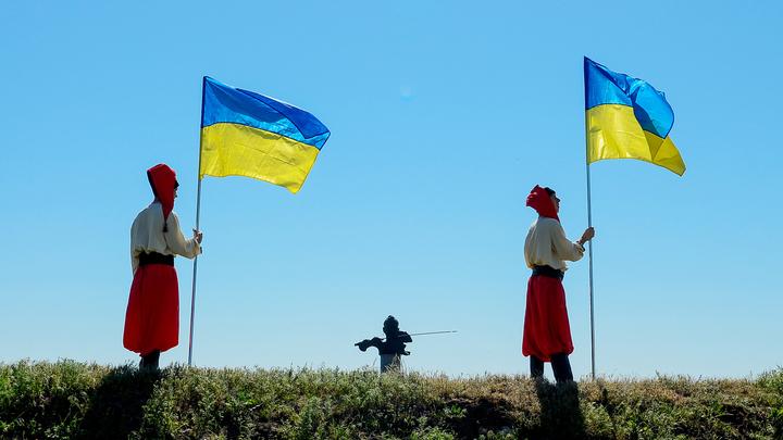 Несломленный: Журналисты боятся за жизнь коллеги, защитившего День Победы в Киеве
