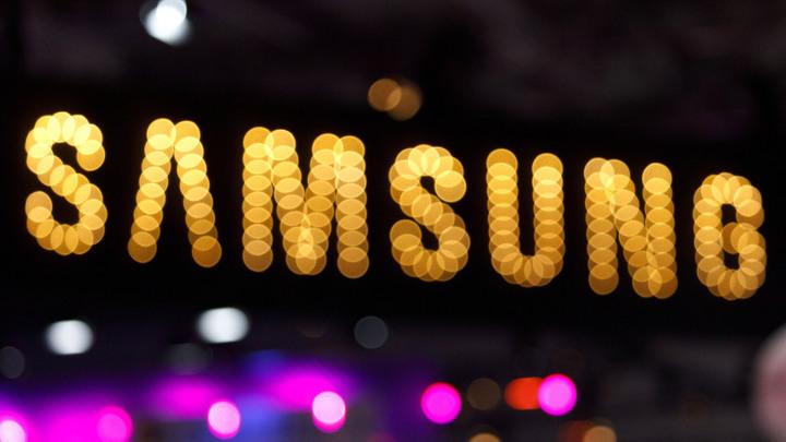 Это просто исключительно ради бабла: IT-эксперт о блокировке телевизоров Samsung в России