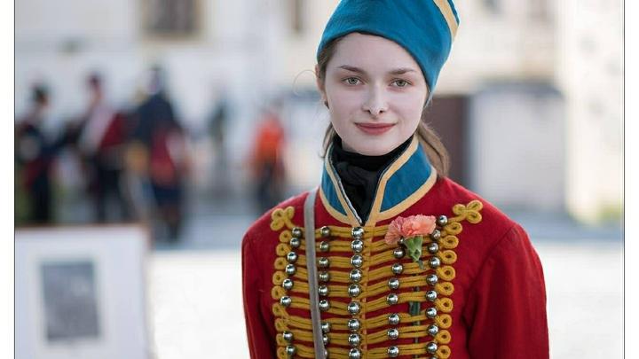 Шокированы чудовищным преступлением: От расчленившего аспирантку Соколова отреклась даже альма-матер