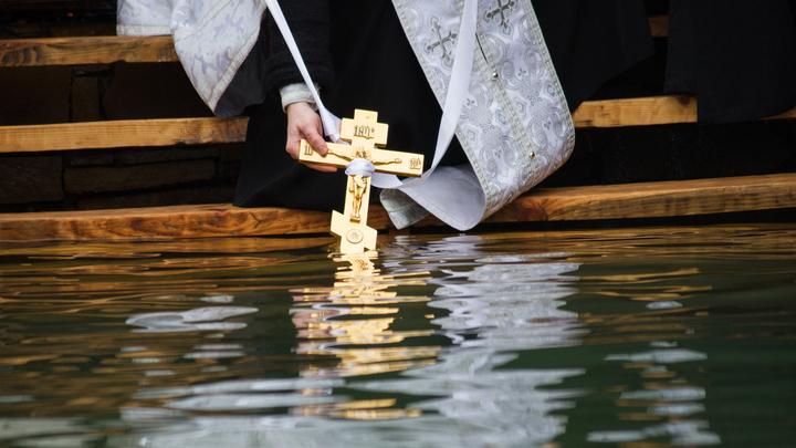 Священники готовы прийти к вам, но... Епископ Орехово-Зуевский Пантелеимон обратился к пациентам
