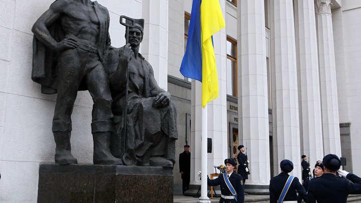 Киев может скрывать порядка 500 жителей Донбасса, попавших в плен - омбудсмен
