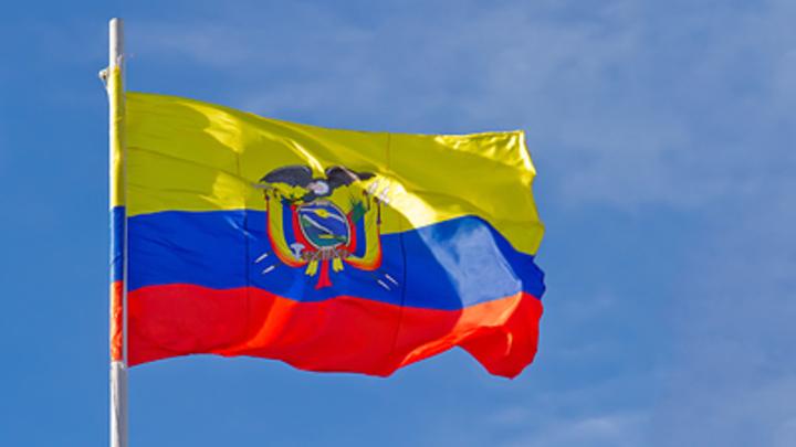 Президент Эквадора: Второй Евросоюз усилит влияние Латинской Америки