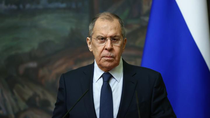 Лавров назвал три козыря российской дипломатии: Удобными Западу не станем