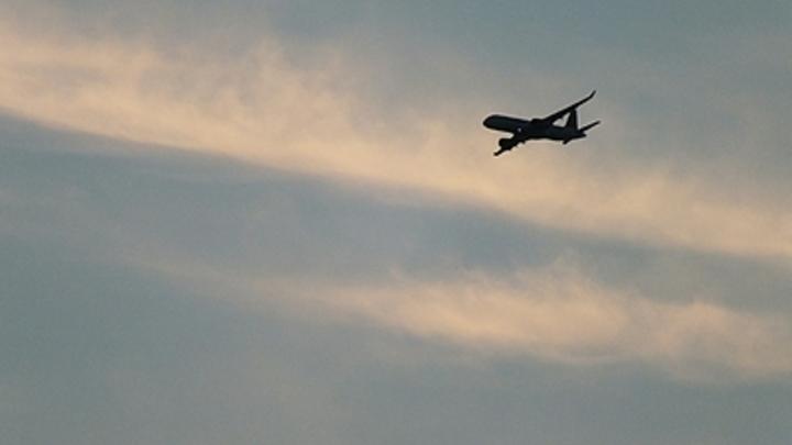 Тимановская в последний момент сменила рейс: Источник назвал новый пункт назначения