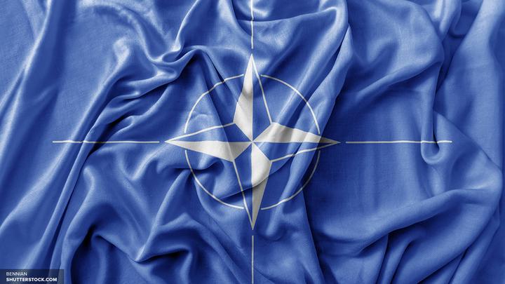 В НАТО подтвердили новую встречу с Россией ради мира