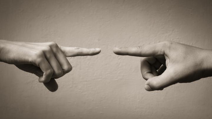 Приказ МВД об информаторах: Борьба с преступностью или «стукачество»?