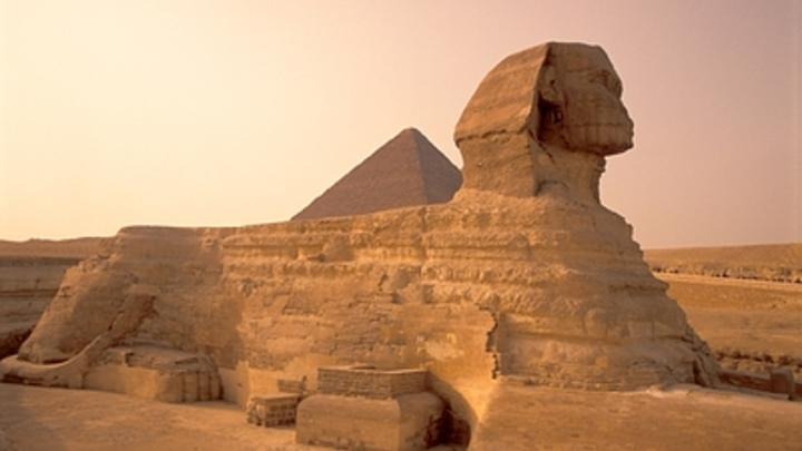 Курорты Египта откроют для русских? В МИД России сделали заявление