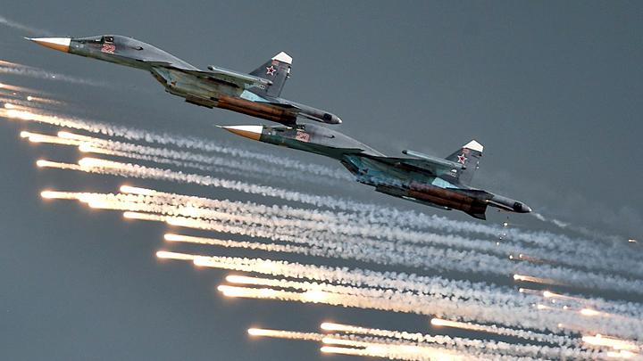 НАТО готовится к войне, но не в ближайшие 30 лет