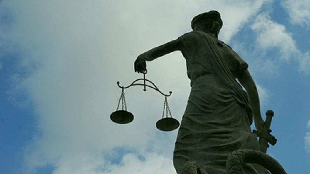 Порошенко попросил для взяточников новый суд