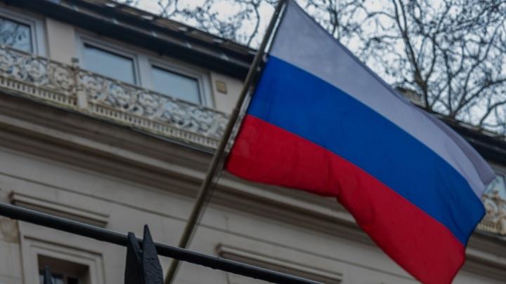 ЦИК отреагировал на украинское вето голосовать гражданам России на выборах