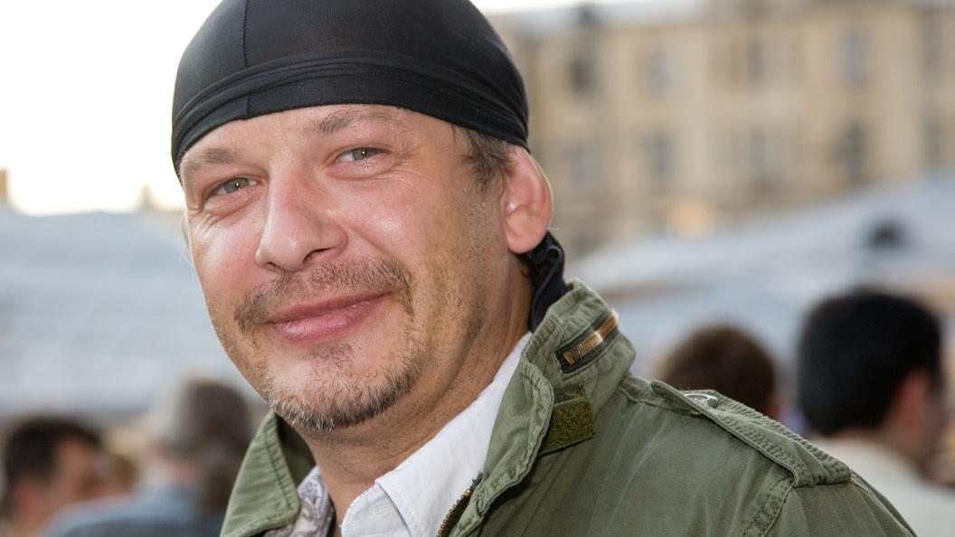 Перед гибелью артиста Марьянова пичкали сильнодействующими препаратами— специалисты