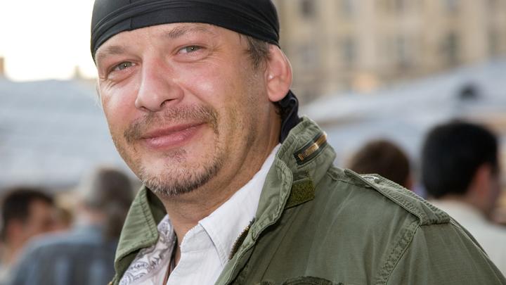 Навдову Дмитрия Марьянова подали всуд из-за наследства