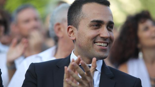 Италия может сорвать торговый договор Евросоюза и Канады